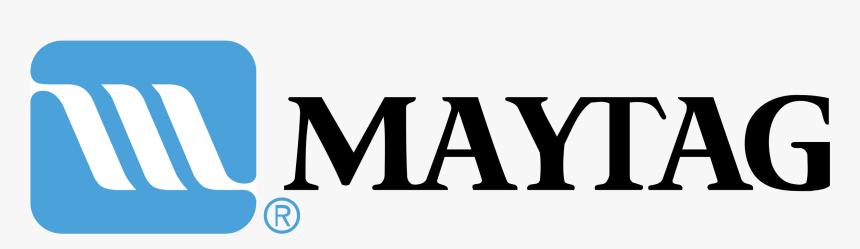 Reparación de lavadoras Maytag