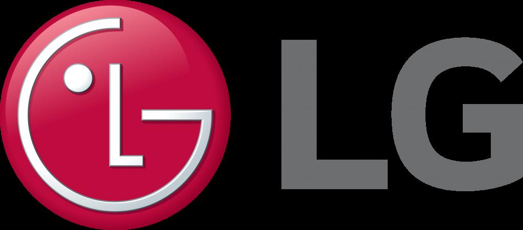 Reparación de lavadoras en Puebla LG