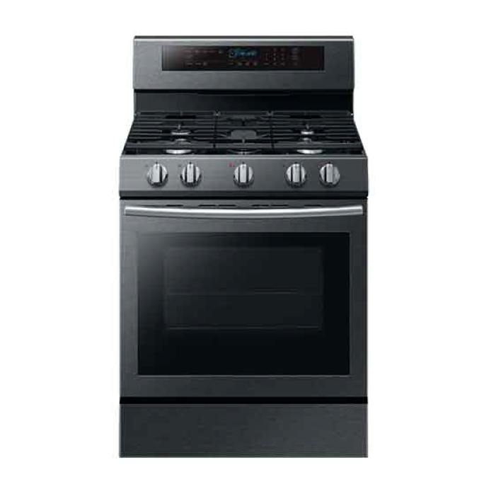reparación de estufas en puebla