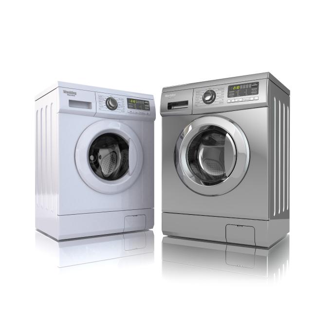 Reparación de lavadoras en Puebla