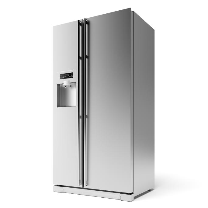 reparación de refrigerados en puebla